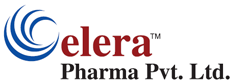 celera pharma pvt. ltd.
