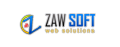 zawsoft web solutions